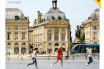 Bordeaux, building the European metropolis of the future