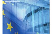 Le Haut-Rhin, un espace d'innovation européen
