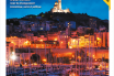 Marseille Provence Métrople | Takes all its place in the heartland of Europe