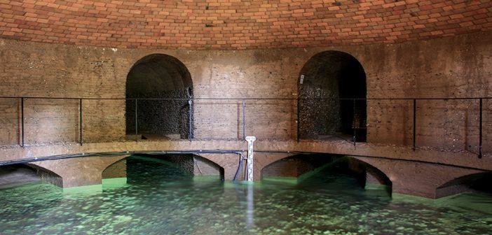 Célia Blauel : «L'eau comme un bien commun»