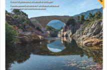 La Corse : dynamisme, innovation et traditions