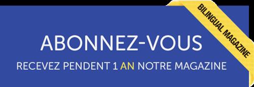 Le Courrier du Parlement européen | Le magazine des grands enjeux