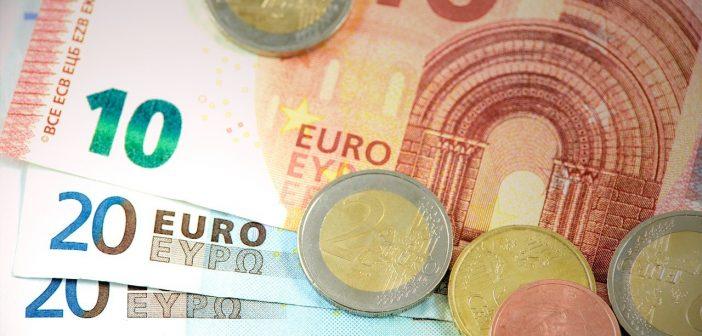 27 milliards: une contribution record de la France à l'UE en 2021!